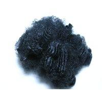 DOPE - DYED REGULAR Polyester Staple Fiber thumbnail image