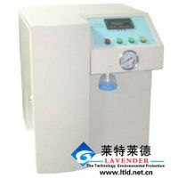 Pure Water Equipment Special for RO (5-150) Biochemical Instrument