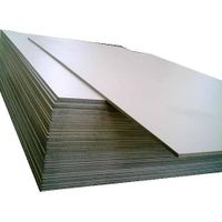 plywood,film faced plywood,fancy plywood,MDF,blockboard,particle board,LVL,OSB,PHL,HDF,ployster plyw