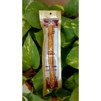 Naturally Pure Miswak Us Sunnah