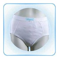 Health Care Underpants with Magnets and Far Infrared
