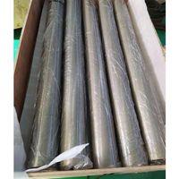 Dissolvable rod magnalium material