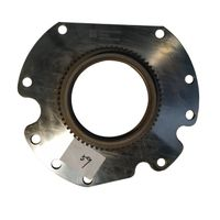 sinotruck howo truck spare parts hot sale