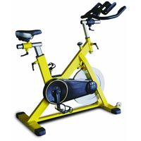 GS-8927-2 New Design commercial gym master exercise fitness spinning bike