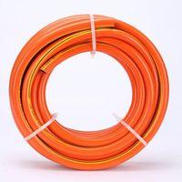PVC High Pressure Hose thumbnail image