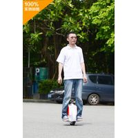 Onlywheel one wheel electric personal transporter scooter