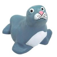 Cute Soft Mini Ocean China Manufacture Animal Figure Baby Toys