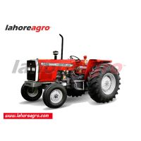 Massey Ferguson Tractor MF 385 (85HP) 2 Wheel Drive