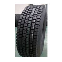 Sell Radial truck tyre TBR tire 315/80R22.5 thumbnail image