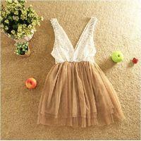 beautiful children clothe/ girls,ladies skirts/ women dress in 2011 thumbnail image