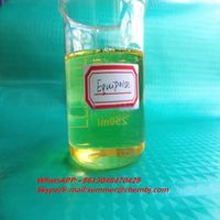 Top Quality Boldenone UndecylenateCAS NO.: 13103-34-9 thumbnail image