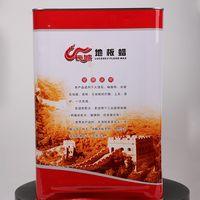 Liquid Mold Release Agent Floor Polish Wax