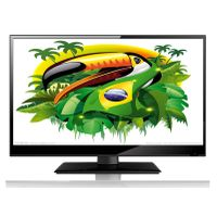 """15"""" LED TV 2014 New World Cup Super Slim SKD HD SMART Panel 15 inch ELED Televisions OEM"""