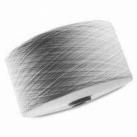 compact siro viscose yarn thumbnail image
