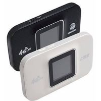 Sale portable 4g wifi router for charger