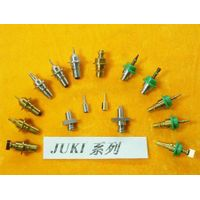 juki NOZZLE ASM 101 Nozzle E35017210A0