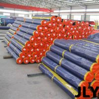 High Quality PE Tarpaulin Roll