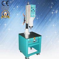 High-power Ultrasonic Welding machine
