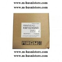 Konica 1024 SNB Printhead thumbnail image