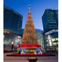 Brilliant Commercial Giant Christmas Tree Customized thumbnail image