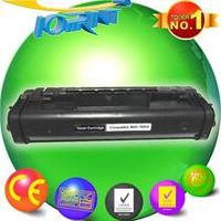 New component !! Compatible for HP toner 2612A suitble for hp laser printer 1010/1012/1015 thumbnail image