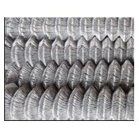 chain link mesh and other wire mesh