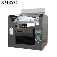 BYC168-2.3 multi-function flatbed printer digital inkjet printer