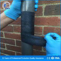 Fast Bonding fiberglass water pipe repair tape thumbnail image