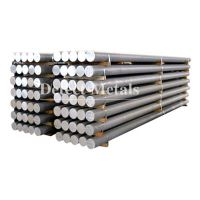6101 Aluminum Bar/Rod