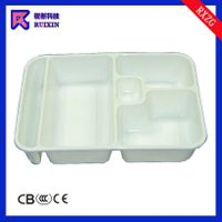 RXZG-256 PP material food container
