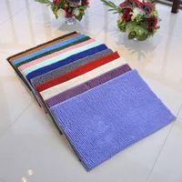 Floor carpet/mat/rug