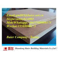 bintangor/okoume/keruing/birch WBP/Melamine/MR/E0/E1/E2 glue good quality plywood