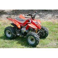atv 150cc with automatic