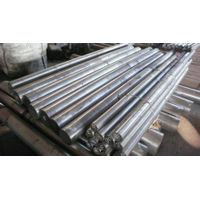 Carbon steel round bar/hot rolled steel round bar