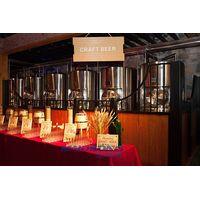 fermentor beer equipment