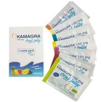 Kamagra Oral Jelly Sex Products for Man