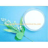 97%min Sodium Metabisulfite Manufacturer