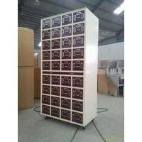 moistureproof medicine cabinet