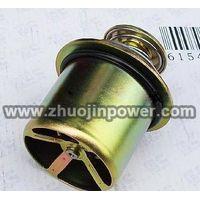 Dongfeng Truck Cummins Diesel Engine 6L Thermostat 3940632