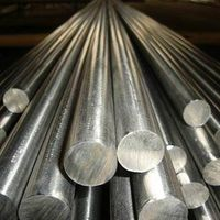 SUS 304 stainless steel round bar manufacture