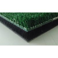 New Design Golf Hitting Mat3D15B-