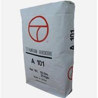 TITANIUM DIOXIDE ANATASE