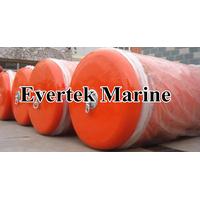 China foam dock floating fender