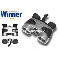 4X30 Kids binoculars thumbnail image