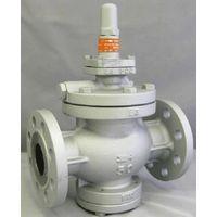 RP-1H Steam Pressure Reducing Valve, WCB, PN 6.4-16.0 MPa