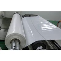 Solar energy film