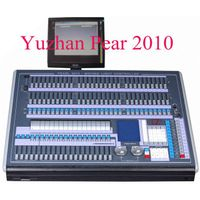 Pearl 2010 lighting Console/DMX512 Light Controller