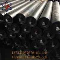 Heat Resistance PA Nylon Conveyor Roller