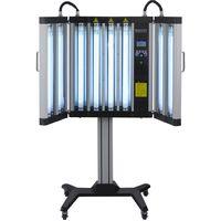 Kernel KN-4002B1 311nm Narrowband UVB Lamp Psoriasis Vitiligo