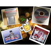 Sealing Foil